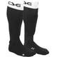 TSG Riot Socks black